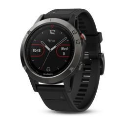 GARMIN FĒNIX® 5S | Zegarek Sportowy