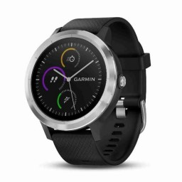 Garmin Vivoactive® 3 - Zegarek Sportowy
