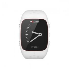Zegarek do biegania Polar M430 z pulsometrem