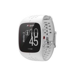 Polar M430 | Zegarek do biegania z GPS