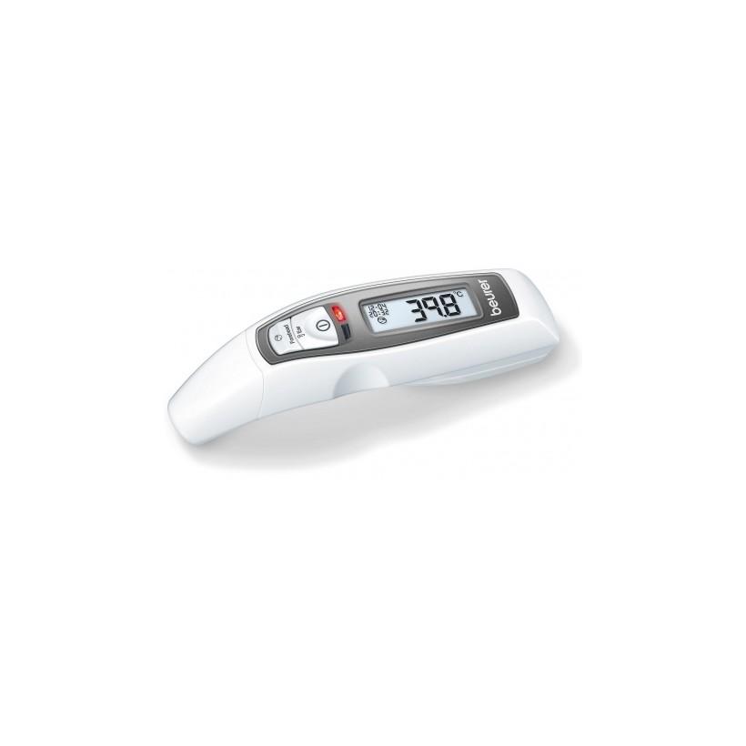 Wielofunkcyjny termometr Beurer FT 65
