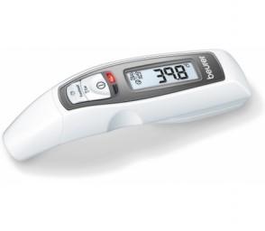 Beurer FT 65 - Termometr Wielofunkcyjny