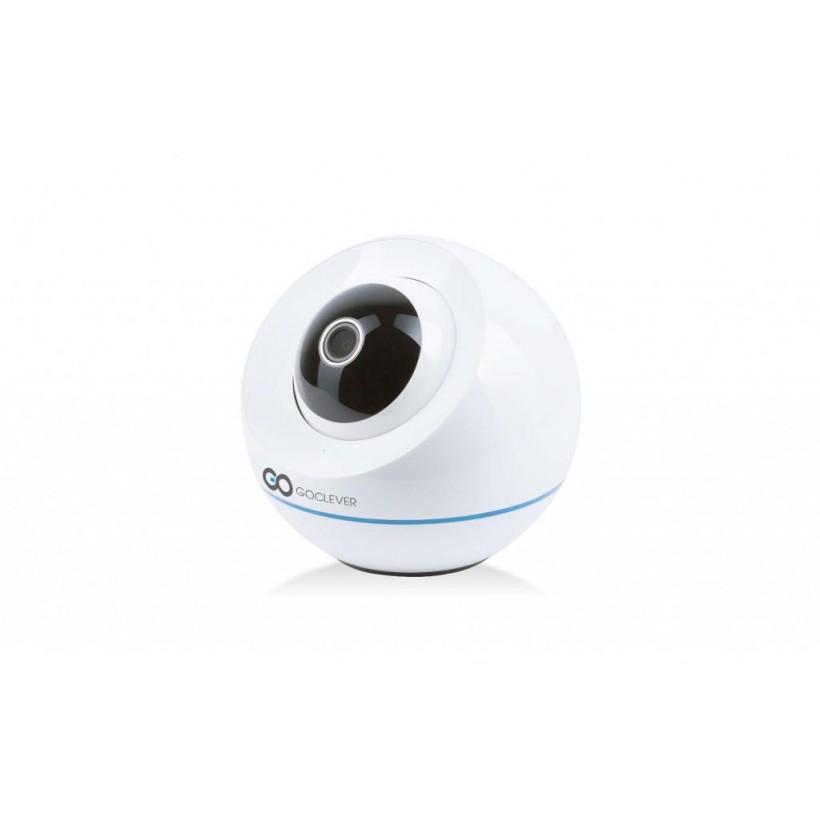 Kamera Elektroniczna Goclever EYE3