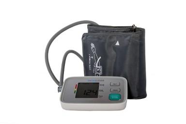 Mediclever Plus ciśnieniomierz bezprzewodowy, naramienny