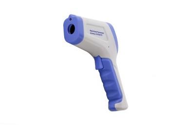 Mediclever Nebu One - Termometr Bezdotykowy