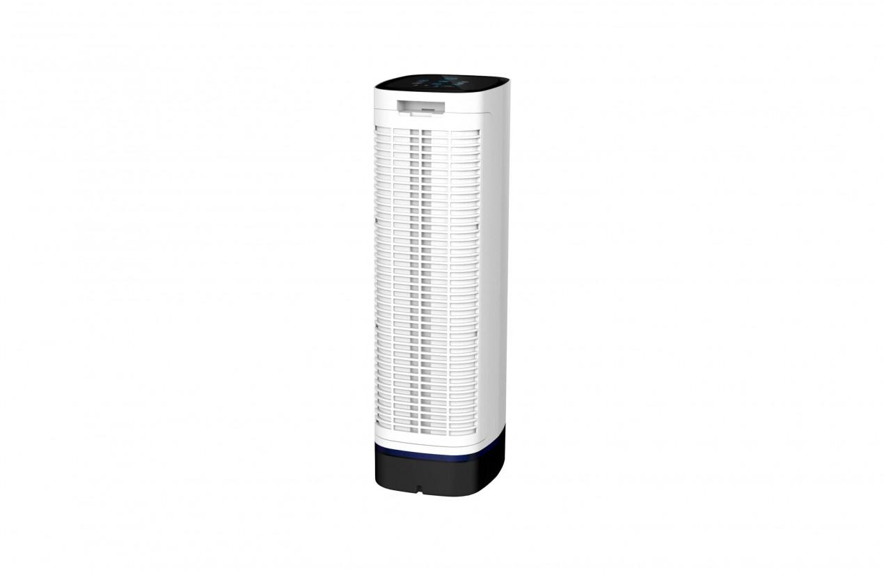 Oczyszczacz powietrza Govlever Cristal Air Advanced