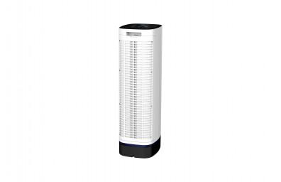 Goclever Cristal Air Advanced - Oczyszczacz powietrza