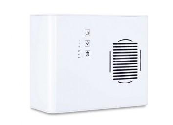 Goclever CRISTAL AIR CORAL - Oczyszczacz powietrza