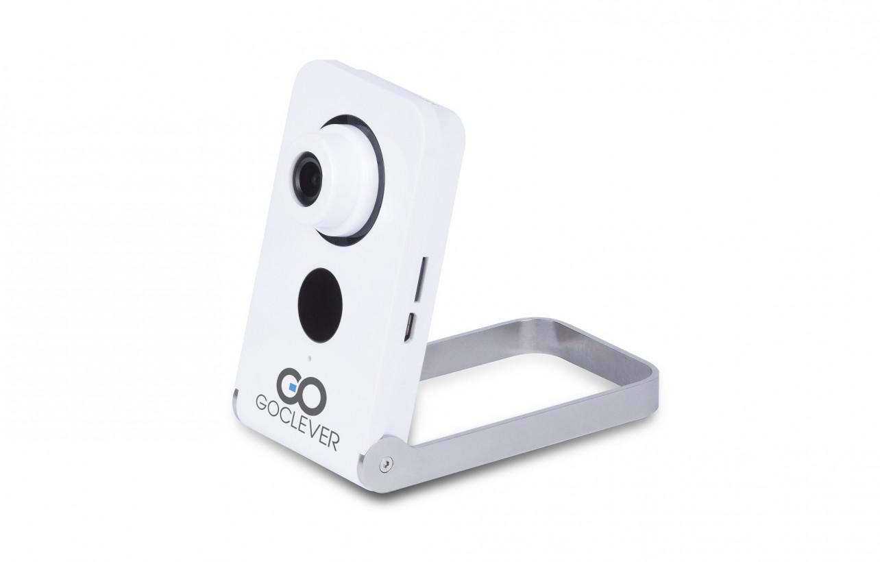 Kamera IP Goclever Nanny Eye 2