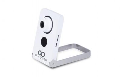 Goclever Nanny Eye 2 - Kamera IP