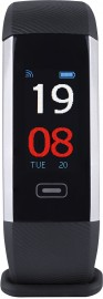 Opaska sportowa Goclever Smart Band Maxfit Premium