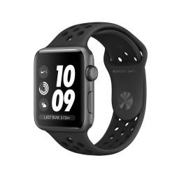 Apple Watch Nike + GPS