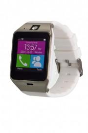 Garett Elegant - Smartwatch