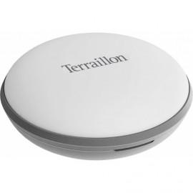 Monitor snu Terraillon Dot