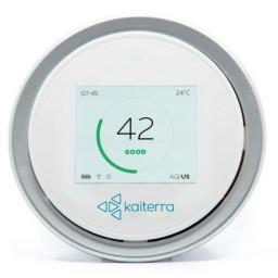 Monitor Powietrza Sensor Kaiterra Laser Egg 2