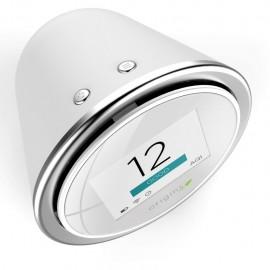 Monitor Powietrza Sensor Kaiterra Laser Egg