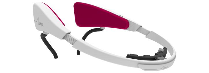 Neeuro SenzeBand - Opaska EEG