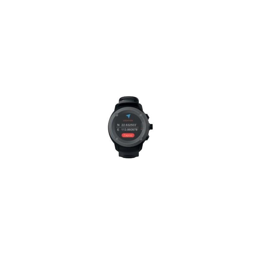 Smartwatch Garett FitGO FW 17 Power