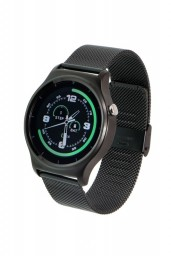 Garett GT18 | Smartwatch