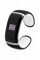 Garett iONE - Smartwatch
