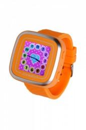 Garett KIDS - Smartwatch dla dzieci