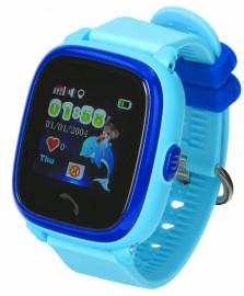 Smartwatch Garett KIDS4