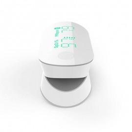 Pulsoksymetr iHealth PO3M bezprzewodowy