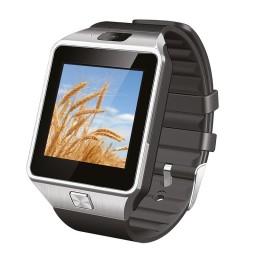 Manta MA427 CHICO - Smartwatch
