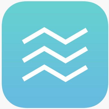 WYND app_logo