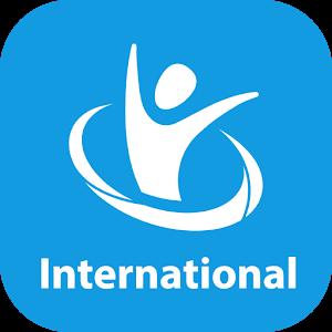OkOk International_app_icon