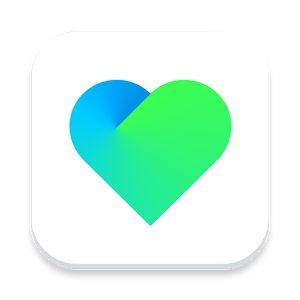 app%20icon.jpg