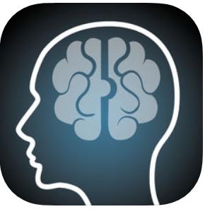 neeuro senzeband_app_icon