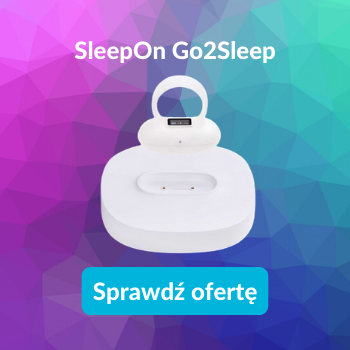 SleepOn Go2Sleep _ sprawdź ofertę