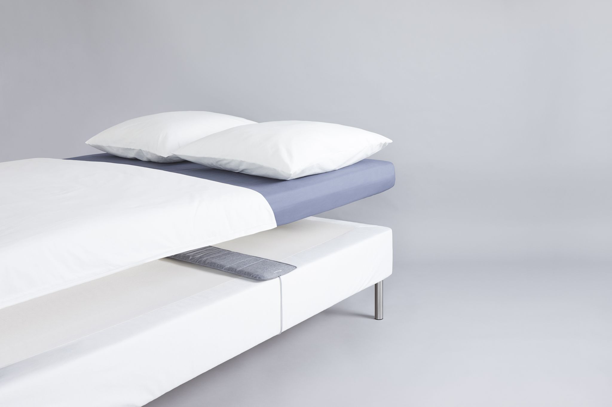 witings sleep analyzer/withings sleep analyzer bed