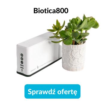 Biotica800_sprawdź ofertę