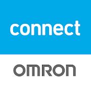 Omron app