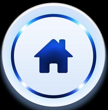 fibaro home center app_icon