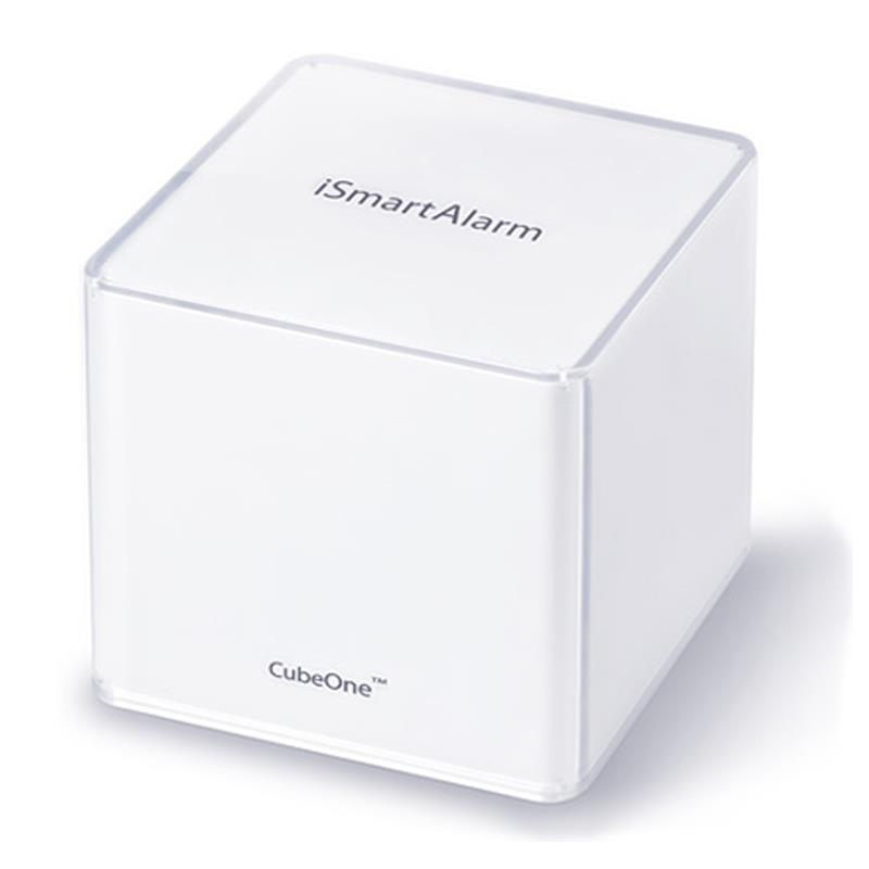 Cube One