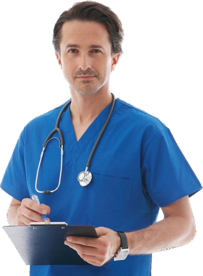 lekarz-bg.png