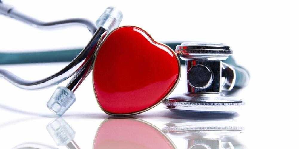 Przyczyny zawału serca - poznaj te najbardziej niebezpieczne.