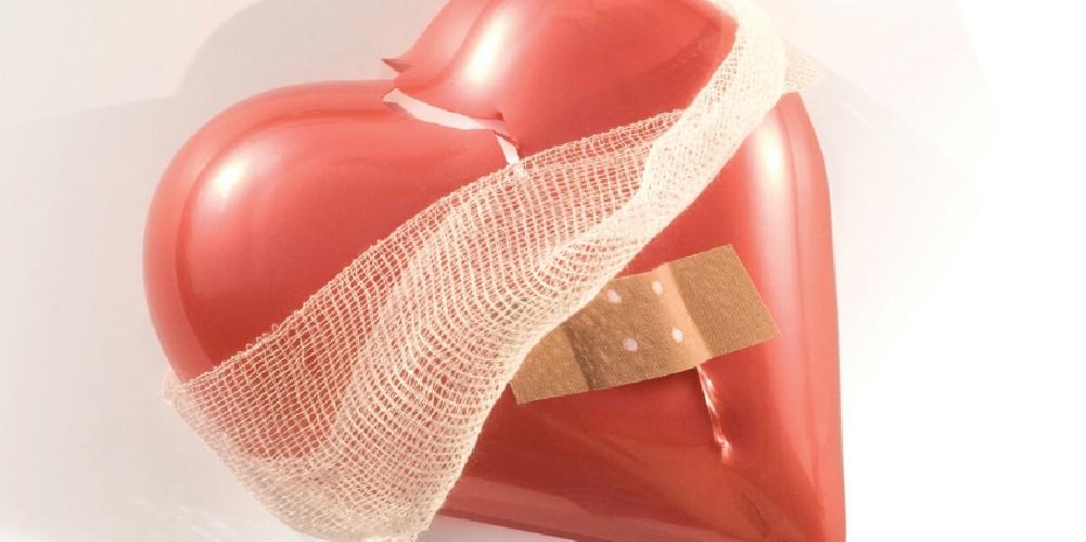 Zawał serca - skutki i konsekwencje ataku serca
